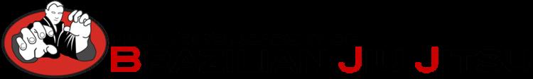 Paul Tom's Academy of Brazilian Jiu-Jitsu